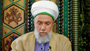 Sheikh Nazım